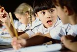 Polskie szkoły czeka paraliż?