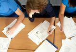 Egzamin gimnazjalny 2013: dzi� cz�� matematyczno-przyrodnicza