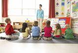 6-latek: jak sprawdzić, czy jest gotowy pójście do szkoły?