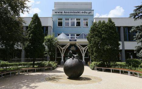 Ranking studi�w MBA: ALK najlepsze w Polsce