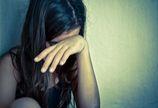 Coraz młodsi uczniowie cierpią na depresję
