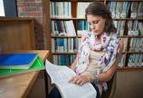 Najpopularniejsze kierunki studiów od 2006 roku
