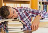 Uczysz się w nocy? To zły pomysł