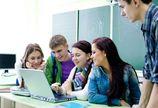 Wybierasz liceum lub technikum? Sprawd�, czy jest dobre!