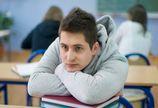 Młodzi nie wierzą w szkołę. Czy to jej wina?