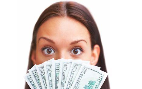 Czy Można Wziąć Kredyt Bez Dowodu Osobistego