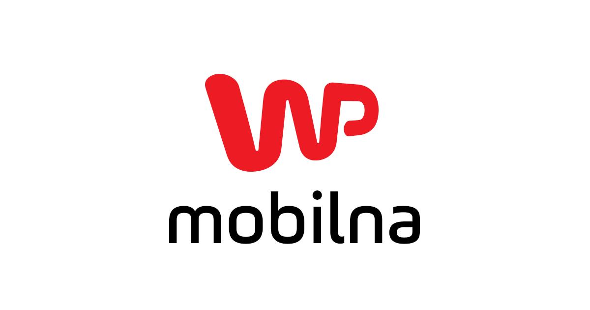 Wirtualna Polska w Twoim telefonie komórkowym - Mobilna WP.PL