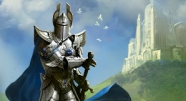 Might&Magic Heroes