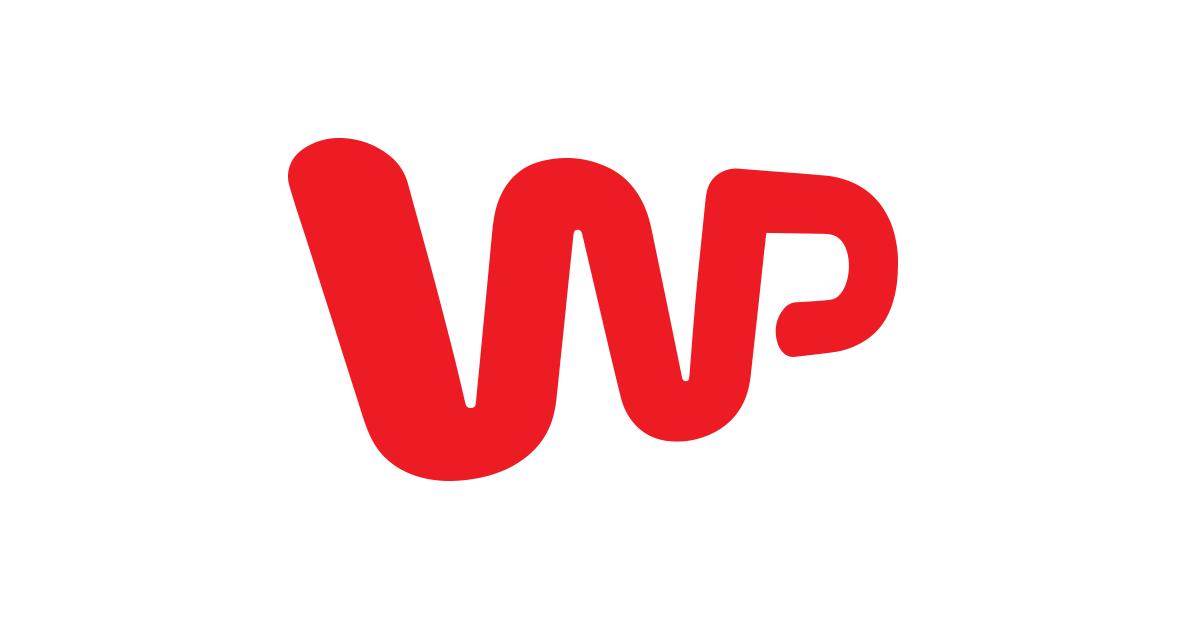 Wp.Lp