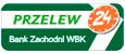 BZWBK - Przelew24
