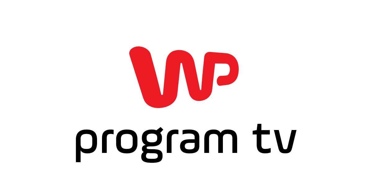 Tv Programm 4 Wochen