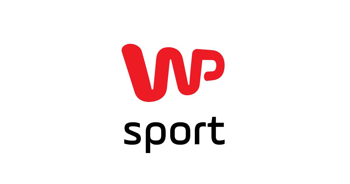 Turniej koszykarek w Logrono: Polki wysoko przegrały z Hiszpanią - Wirtualna Polska